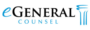 eGeneral Counsel